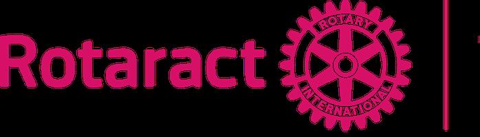 Rotaract Club Saarlouis